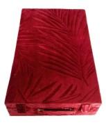 Trendz Online 5 Rolls Rods Bangles Box
