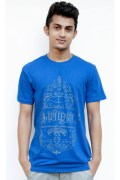Fotachu Tamil T-Shirt