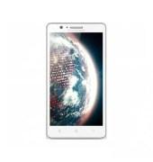 Lenovo White - A536