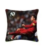 Amore Ronaldo Cushion Cover
