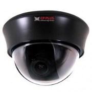 CP PLUS CP-ZY27M Analog CCTV Camera