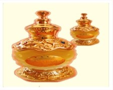 Rose Attar for Puja