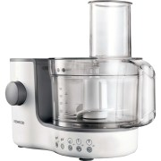 Kenwood FP120 compact food processor