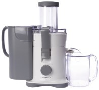 Kenwood JE720 Juice Extractor