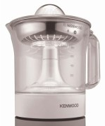 Kenwood JE290 Citrus Press Juicer