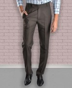 Marco USA Trousers For Men