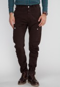 VOI Trousers
