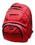 Alkah Haver 0022 Laptop BackPack
