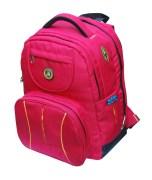 Alkah Haver 0016 Laptop BackPack