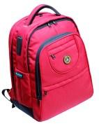 Alkah Haver 0071 Laptop BackPack