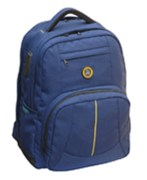 Alkah Haver 0067 Laptop BackPack