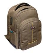 Alkah Haver 0015 Laptop BackPack