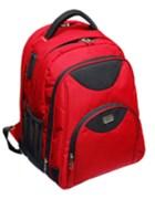 Alkah Haver 0051 Laptop BackPack