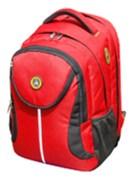 Alkah Haver 0065 Laptop BackPack