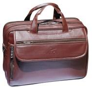 Alkah Haver 0095 Laptop BackPack