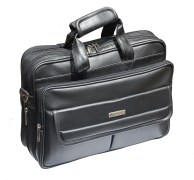 Alkah Haver 0123 Laptop BackPack