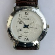 Fossil AR-0078 Watch for Men