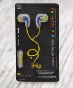 Ear Phone Headset