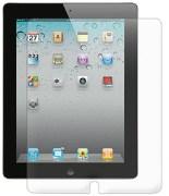 Amzer 90786 Anti-Glare Screen Protector for iPad 2