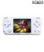 Mitashi Video Game Smarty Pro V.02