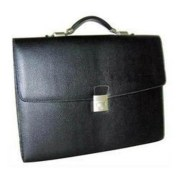 Office Bag with 2 Compartments