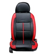 Fit Well Seat Zone FW W1 Car Seat Cover