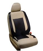 Fit Well Seat Zone FW W7 Car Seat Cover