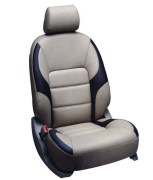 Fit Well Seat Zone FW W10 Car Seat Cover