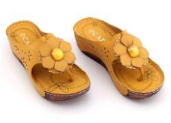 Capz-12297-30A-Ladies Footwear