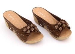 Capz-2605A-3-Ladies Footwear