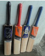 Sports Syndicate SSL-001 Cricket Bat