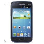 Samsung Galaxy Core I8262 PCS Matte Screen Protector