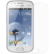 Samsung Galaxy S Duos S7562 PCS Matte Screen Protector
