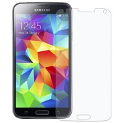 Samsung Galaxy S5 G900I PCS Matte Screen Protector