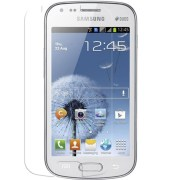 Samsung Galaxy Trend 7392 PCS Matte Screen Protector