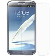 Samsung Galaxy Note 2 N7100 PCS Matte Screen Protector