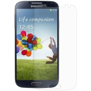 Samsung Galaxy S4  I9500 PCS Matte Screen Protector