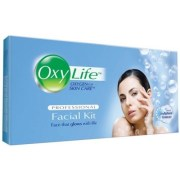 Dabur Oxy Life Professional Facial Kit