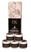 Fyc Professional Premium Range Diamond Facial Kit