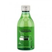 Combo L'Oreal Professionnel Volumetry Shampoo 250 Ml