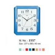 Ajanta 1557 Wall Clock