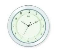 Ajanta 597 Wall Clock