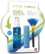Clublaptop HP Compaq Cleaning Kit for Pavillion&Pressario Series