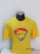 Nike Cotton T-shirt For Men (Pack Of 3)