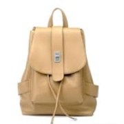 Stylish Sack For Ladies