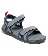 Adidas Edgy Floater Sandals