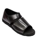 Healthsole M01103BL Ortho and Diabetic Footwear