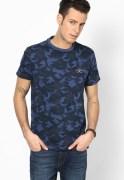 U.S. Polo Assn. Polo T-Shirt