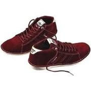 Mens Fashionable Footwear