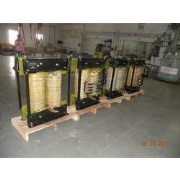 Adroit Isolation Transformers